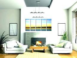 Art Deco Living Room Amazing Living Room Decor Art And Art Deco Home Decor Art Design And R