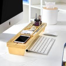tidy office. Bamboo Wood Tidy Office Desktop Storage Rack Desk Organizer Holder  Shelf, Stationery IPhone Organizer-in Holders \u0026 Racks Tidy Office