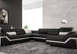 contemporary furniture definition. Full Size Of Furniture:curious What Is A Contemporary Furniture Astonishing Modern Classic Definition