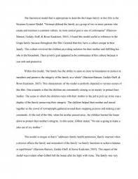 assessment of gilbert grape essay zoom