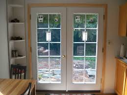 exterior french doors home depot elegant home depot patio doors with diy concept 244 be 8726