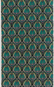 History Of Fabric Design Design Is Fine History Is Mine Gregory Brown Fabric