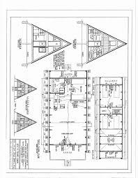 49 inspirational eastern bluebird house plans house design 2018