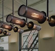 lighting fixtures industrial. Industrial Light Fixtures For The Home Attractive Lighting Style Living Brockman More Layout Design T