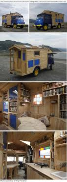 Small Picture 540 best OMGosh Its My Tiny Home Dream Again images on Pinterest