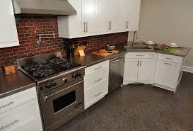 Captivating Pot Filler Lowes 25 About Remodel Simple Design Decor