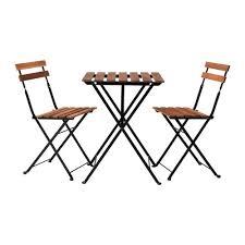 outdoor ikea furniture. IKEA TÄRNÖ Table+2 Chairs, Outdoor Ikea Furniture O