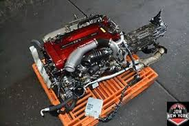 nissan skyline r34 engine. nissanskylinegtrr3426ltwin nissan skyline r34 engine