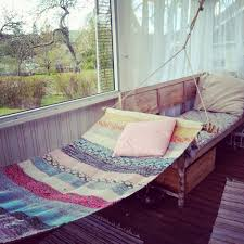 Best 25 Homemade Hammock Ideas On Pinterest | Indoor Hammock Bed Inside  Hammock Instead Of Bed