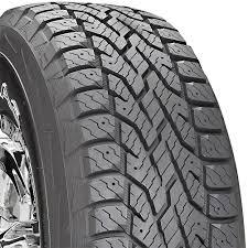 Milestar Patagonia All Terrain Radial Tire 235 75r15 109t