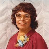 Irene Deloris Lawrence Obituary - Visitation & Funeral Information