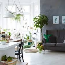 ikea furniture design ideas. Cute Ikea Furniture Design Ideas | Home In Addition To Beautiful