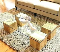 do it yourself wood furniture. How To Make A Fifteen Dollar Solid Wood Table Top 5 Cheap Glass Coffee Do It Yourself Furniture H