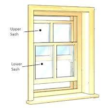 pella window broken glass replacement post pella casement window broken glass replacement