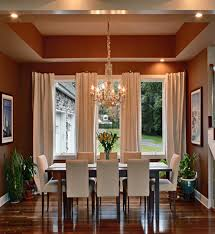 Paint Colors For Home Interior With Well Home Paint Colors Popular Room Designs
