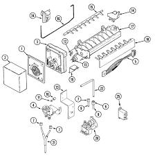Alpine iva w205 wiring diagram lamborghini gallardo engine diagram alpine dvd player alpine iva w205 wiring diagram
