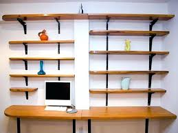 ceiling mounted shelf mounted shelves wall mounted shelves at ceiling mounted shelves garage ceiling mounted kitchen shelf