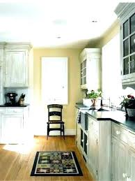 washing kitchen cabinets how to clean grease
