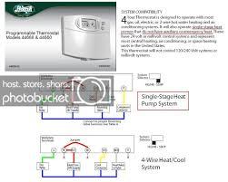 wrg 1822 hunter 44760 thermostat wiring diagram hunter 44760 thermostat wiring diagram