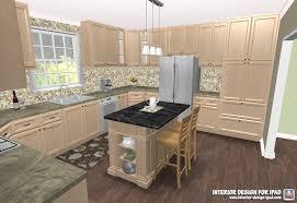Kitchen Design Tool Ipad Ipad Kitchen Design App Country Kitchen Designs