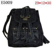 Coach Backpack Outlet 12