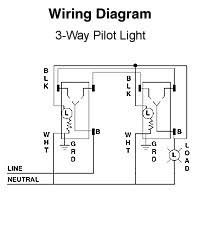 three way wiring diagram light wiring diagram 3 way switch multiple lights wiring diagram diagrams