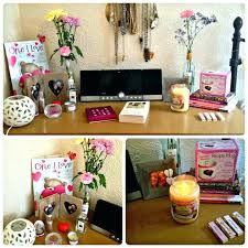 feminine office furniture. Feminine Office Supplies Accessories Home Furniture