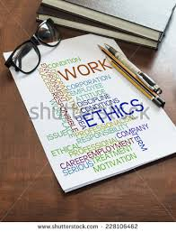 work ethics essay work ethics essay the student ethics essay award program is conducted as part of asha s efforts to enhance ethics education activities