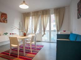 Cristina - Bright and Central Apartment UPDATED 2021 - Tripadvisor ...