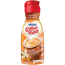 coffee creamer brands. Exellent Coffee To Coffee Creamer Brands F