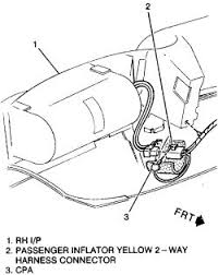 2002 gmc truck sierra 2500 2wd 6 0l fi ohv 8cyl repair guides click image to see an enlarged view