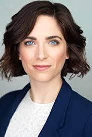 Helen Hood - IMDb