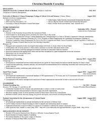 Fraternity Resume Sample College Bound Student Application Essay 4