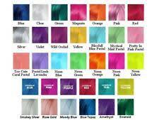 Pravana Color Swatch Chart Pravana Hair Colors For Sale Ebay