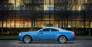 V12, 6.6 l, 636 ps, 800 nmbuy this car: 2021 Last Year For Rolls Royce Dawn And Wraith In The Us