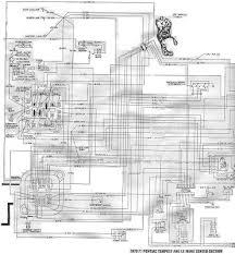 1965 impala wiring diagram 1965 image wiring diagram 1965 gto wiring diagram 1965 wiring diagrams car on 1965 impala wiring diagram