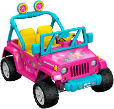 ride on car red toys r us