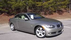 Coupe Series 2010 bmw 328 : 2010 BMW 328i Hardtop Convertible - YouTube