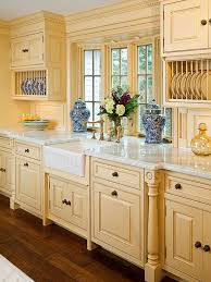country kitchens. French Country Kitchen Cabinets Homey Ideas 10 Best 20 Kitchens On Pinterest