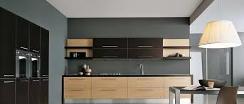Small Picture Fresh Kitchen Wall Units Designs 36 In Design Your Kitchen Online