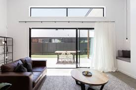 securing sliding glass doors for safety