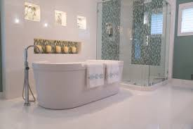 Kitchen Design Rochester Ny Bathroom Kitchen Remodeling Rochester Ny Tile Store Concept Ii