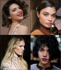 Hairstyles 2017 Archives | Hairstyles 2017, Hair Colors and Haircuts
