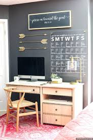home office style ideas. Cottage Style Home Office Ideas Country