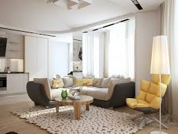 beautiful living room rug design ideas white polka dot area rug yellow leathere swivel chair round