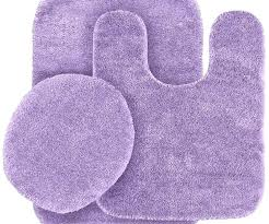 dark purple bathroom rugs purple bath rugs interior scenic purple bathroom runner rugs throw dark target dark purple bathroom rugs