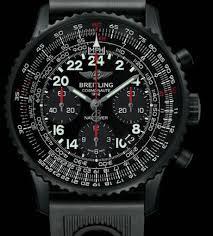 Watches Navitimer Breitling Uk Wholesale Blacksteel Men's For Replica Cosmonaute
