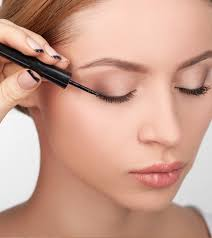 best eyeliner brands available in india our top 15 picks