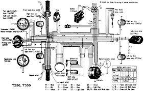 suzuki gn 125 wiring diagram suzuki wiring diagrams online 1977 suzuki ts 250 wiring diagram