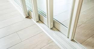 appealing how to repair sliding glass door 32 800x416 home design